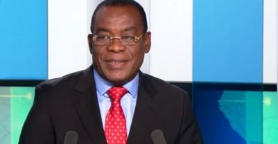 Côte d'Ivoire : Affi annonce être prêt à affronter le parti de Gbgabo en 2025