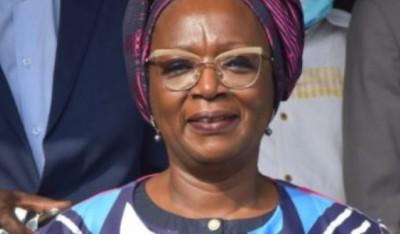 Côte d'Ivoire : FIF, le Comité de Normalisation rassure sur la tenue des élections au plus tard le 20 Décembre 2021