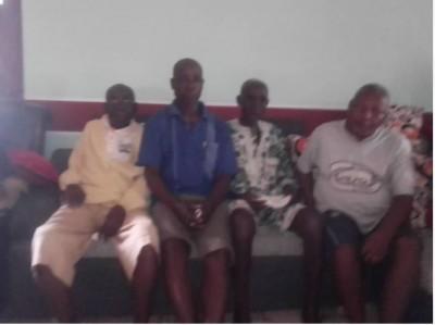 Côte d'Ivoire : Bago(Songon), à quand la consultation populaire du nouveau chef désigné en mai 2020 ? Le cri de cœur des Doyens au Sous-Préfet