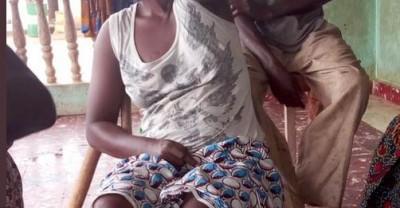 Côte d'Ivoire : Se reprochant d'être l'auteur de la grossesse d'une collégienne, un enseignant se donne la mort