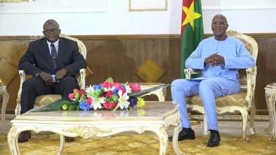 Burkina Faso : la Coupe d'Afrique de pétanque 2021 prévue du 4 au 7 novembre à Ouagadougou