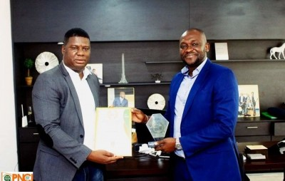 Côte d'Ivoire : La Plate-forme de la Presse Numérique labelise les médias lauréats des Awards