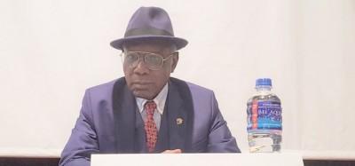 Gambie : Conditions pour être candidat à la présidentielle 2021
