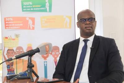 Côte d'Ivoire :    La CNPS lance officiellement son produit RSTI et invite les travailleurs indépendants à s'enrôler massivement pour bénéficier des avantages de la retraite et de la maladie
