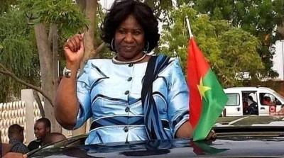 Burkina Faso : Un appel international pour que le procès de l'assassinat de Sankara soit filmé