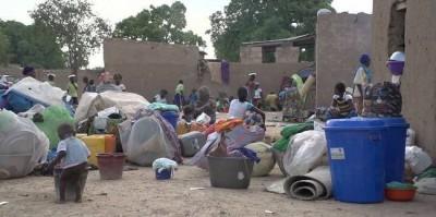 Burkina Faso: Après un mois de suspension, le Conseil norvégien pour les réfugiés autorisé à reprendre ses activités