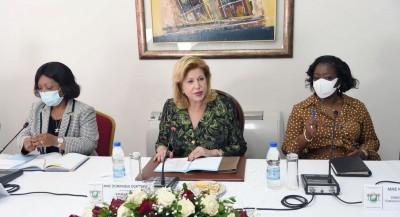 Côte d'Ivoire : Lutte contre le Travail des Enfants, le Plan d'Action National 2019-2021 prorogé d'1 an