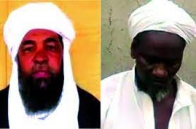 Mali : Démenti du gouvernement malien autour d'une négociation avec des chefs extrémistes