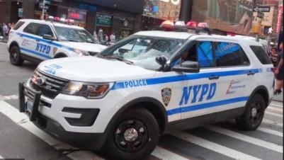 Côte d'Ivoire-USA : Le service de police de la ville de New York aux trousses d'un « ivoirien » suspecté de meurtre