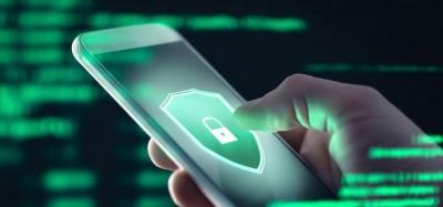 Nigeria :  Alerte contre le logiciel Flubot qui vole les identifiants et codes d'accès