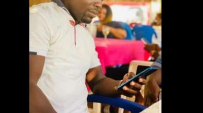 Côte d'Ivoire : Bouleversement des tarifs des point mobile Money, des acteurs menacent d'entrer en grève de 48 h
