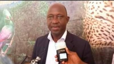Côte d'Ivoire : Écosystèmes et gestion internationale des ressources en eau de l'Union du Fleuve Mano, au centre d'une convention à l'Ouest