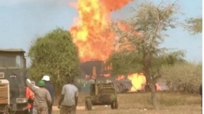 Sénégal : Six jeunes musulmans tués dans l'explosion d'une mine en Casamance