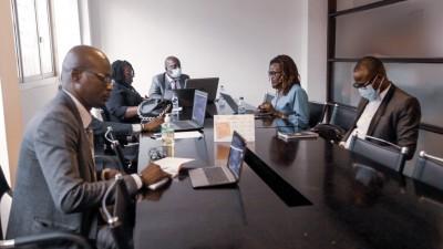 Côte d'Ivoire :  Déficit de sucre roux sur le marché, l'AIS-CI annonce le réapprovisi...