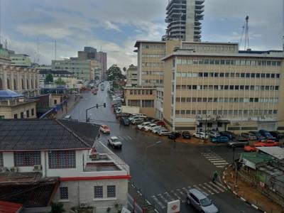 Côte d'Ivoire : Situation pluviométrique des derniers jours, les explications de la Sodexam