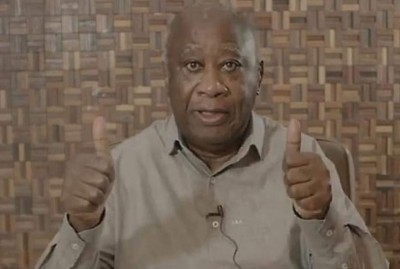 Côte d'Ivoire : PPA-CI, Gbagbo désigne Hubert Oulaye, Pickass et Katinan nommés respe...
