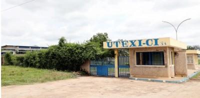 Côte d'Ivoire : Fermée depuis 2002, vers la réouverture de l'usine UTEXI de Dimbokro