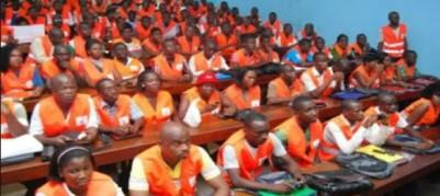 Côte d'Ivoire : A quelques jours du démarrage du recensement général de la population, déjà des mouvements d'humeurs au sein des agents