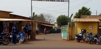 Sénégal :   22 cas de dengue enregistrés dans le district sanitaire de Rosso-Sénégal