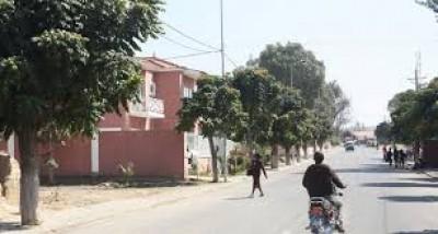 Angola : 10 morts dans un accident de la route à Chibia