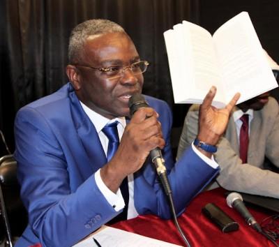 Congo : Les ministres dévoilent leur patrimoine