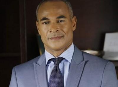 Côte d'Ivoire :    Le Député maire de Zuenoula souhaite le changement du nom « Ivoirien » par « Ivoirois », parce que selon un proverbe Sar au Tchad, « le nom est une chose qui fait la personne »