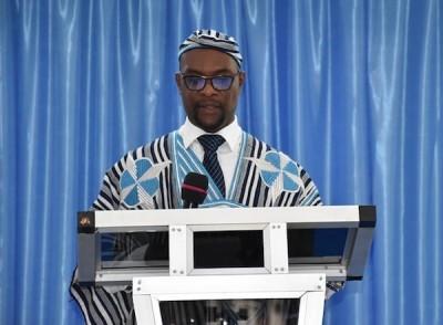 Côte d'Ivoire : L'église des Assemblées de Dieu d'Abidjan-Ouest lance un département...