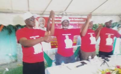 Côte d'Ivoire : Élection à la fédération de Taekwondo, bénéficiant du soutien de deux autres candidats, Me Zunon dénonce un processus biaisé, Paulin Danho saisi