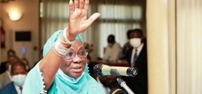 Togo :  Chemin tracé pour la déclaration des biens et avoirs