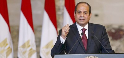 Egypte :  Fin de l'état d'urgence