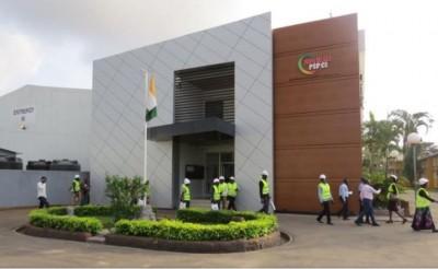 Côte d'Ivoire : Précisions  de la Nouvelle PSP-CI sur sa collaboration avec le Comité des Mutuelles et de la Promotion des Agents de Santé Communautaire (COMUPASC)