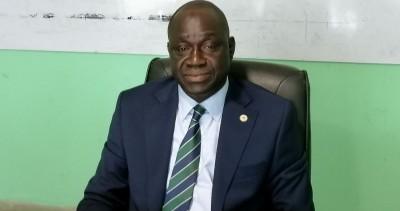 Côte d'Ivoire :   Un mouvement proche de Ouattara salue la création du PPA-CI et se dit opposé à la limitation d'âge