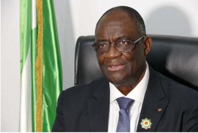 Côte d'Ivoire : Guikahué à propos de la création du PPA-CI : «  Il ne faut pas aller vite en besogne »
