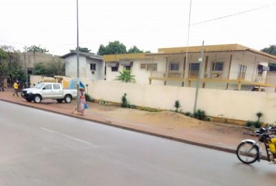 Côte d'Ivoire : L'union scellée entre Mangoua et N'Dia, les conseillers attendent la restauration du président du conseil régional de Gbêkê dans ses fonctions