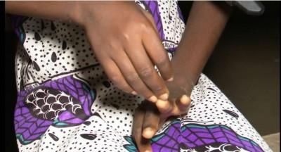 Côte d'Ivoire : Adiaké, une fillette de 11 ans abusée sexuellement par quatre jeunes...