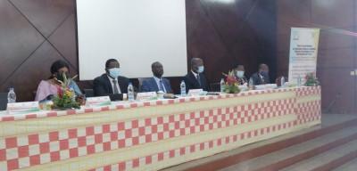 Côte d'Ivoire :   Le fonctionnement des Conseils de Gestion des EPN décrié par la Dir...