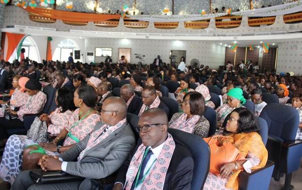 Côte d'Ivoire : Le Trésor public mobilise plus de 657 milliards de FCFA au premier semestre 2019
