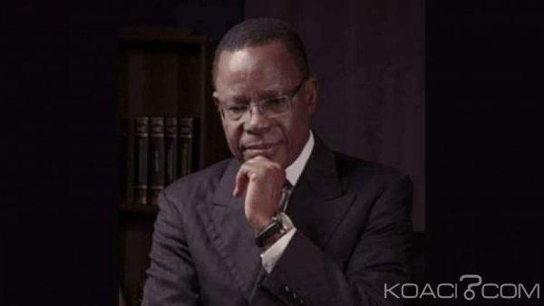 Cameroun: Libération d'une trentaine d'opposants, le juge confirme les charges contre Kamto et son directoire