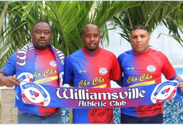 Côte d'Ivoire : Ligue 1, le WAC   veut retrouver le sommet
