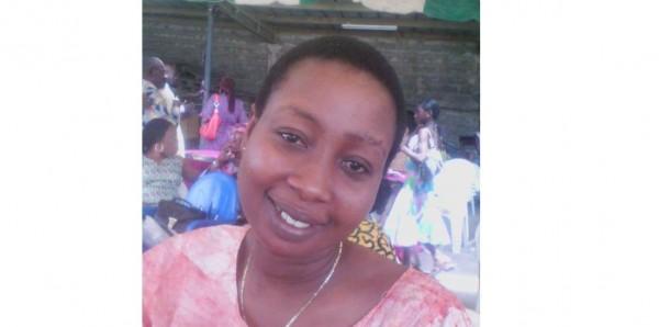 Côte d'Ivoire: Décès à Abidjan de Princesse T, membre des anciens de la Fesci