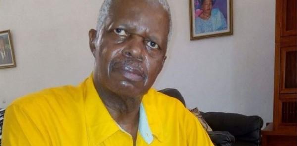Côte d'Ivoire: Décès à 70 ans à  Abidjan d'Eloi Oulaï, ancien directeur général adjoint de la RTI