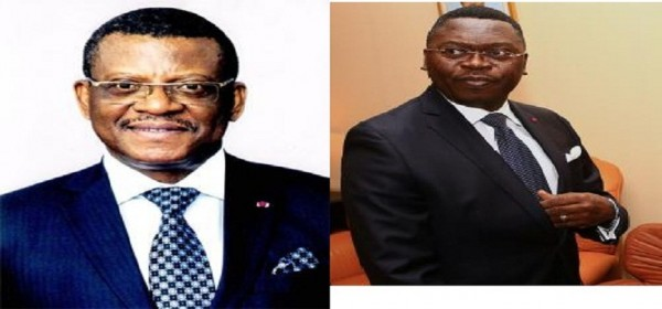 Cameroun: Dissensions au sommet de l'Etat, le PM humilié par le Secrétaire général de la présidence de la République peut-il démissionner ?