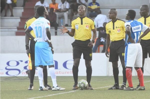 Côte d'Ivoire: Début de la saison de Ligue 1, le champion sortant  la SOA accrochée par le WAC