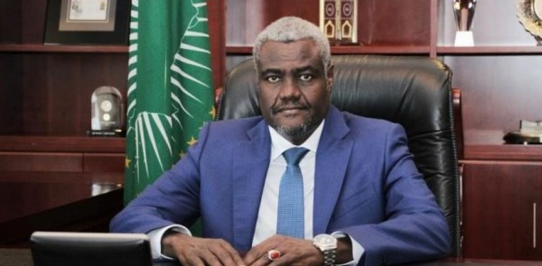 Côte d'Ivoire: L'UA tacle l'opposition et salue la promulgation de la loi sur la recomposition de la CEI