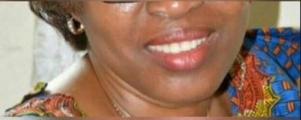 Côte d'Ivoire : Assassinat de dame Faustine  Brou N'guessan dans une paroisse , les explications  de l'église Catholique