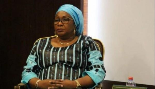 Côte d'Ivoire: L'ivoirienne Macoura Dao   élue nouvelle présidente du Réseau des Femmes Élues Locales d'Afrique (REFELA)