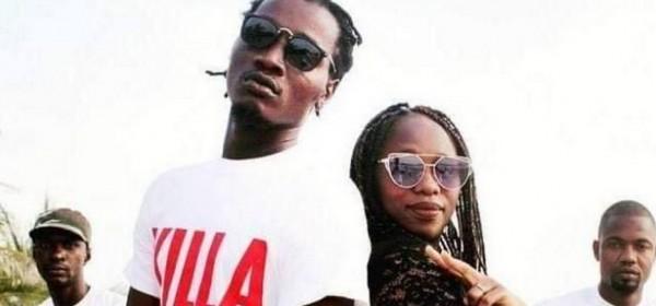 Gambie: L'activiste Killa Ace et 11 autres personnes en liberté sous caution