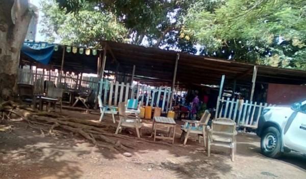 Côte d'Ivoire : Appelés pour secourir un vigile atteint d'une attaque, les pompiers déplorent la non-collaboration des témoins