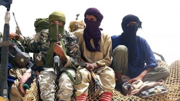 Tchad:  Trois assaillants tués dans l'attaque d'une gendarmerie dans le nord