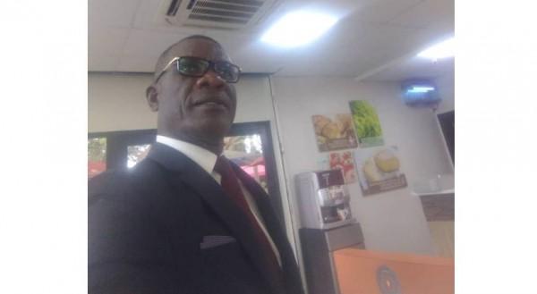 Côte d'Ivoire: CEI, après la sortie de Moussa Faki, Pour EDS la déclaration de la commission de l'UA ne concerne pas le peuple Ivoirien